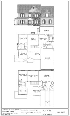 Plan 42-013
