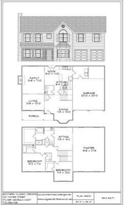 Plan 18900