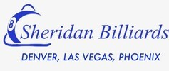 Sheridan Billiards