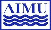 AIMU Online Registration