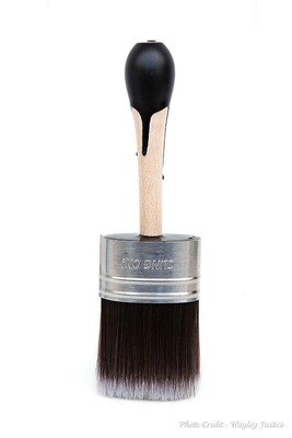 Cling On! Shorty Brushes