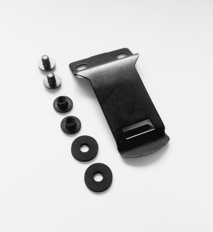 Pumpendichtsatz für Kärcher 1000 SI     20 mm Pumpendichtsatz