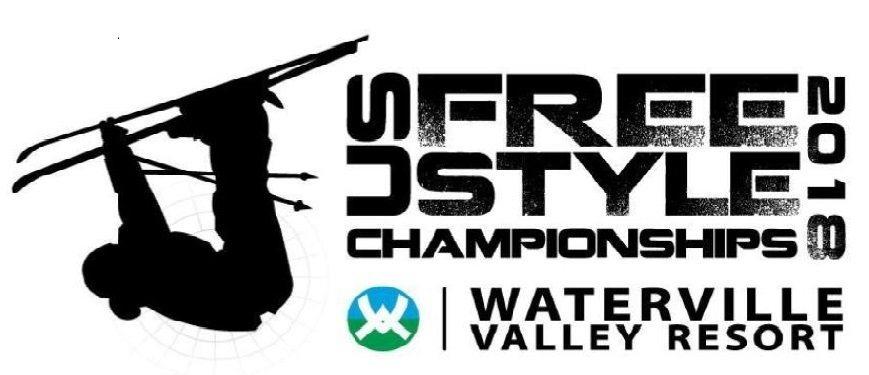 US Freestyle Champs - Registration - MO and/or DM