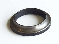Gabelkonus d26.5/28.5/37x7mm Stahl