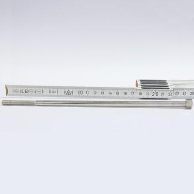 Klemmschraube d6.5mmx24G/