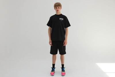 'Lo One' t-shirt
