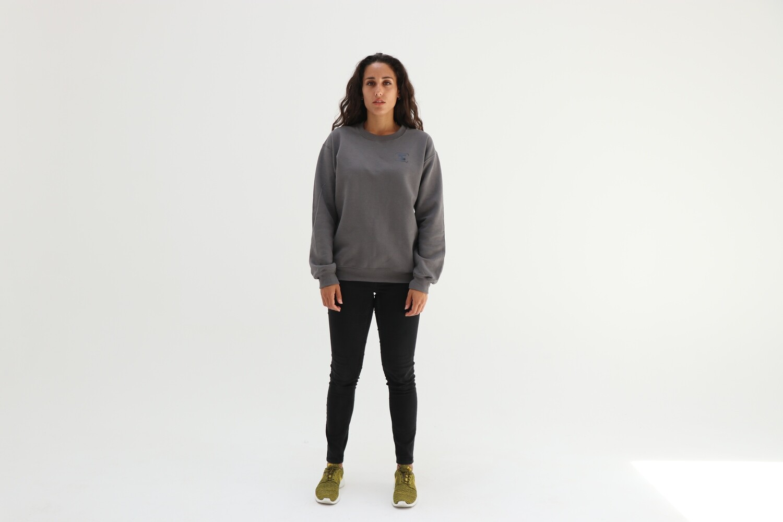 'Nawa One' sweater