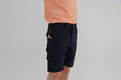 'Keychain Cargo One' shorts