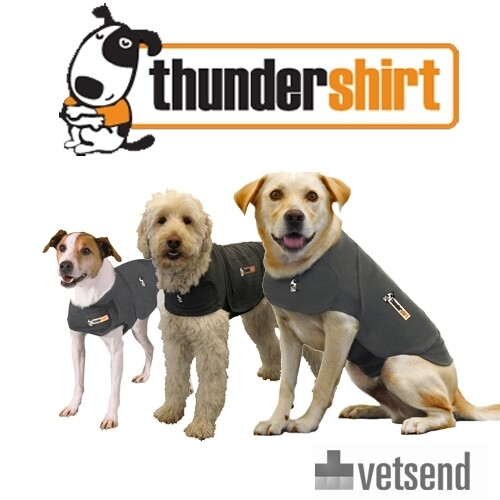 Thundershirt - XX Small