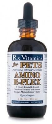 Amino B-Plex (4oz)