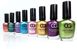 Colorgie