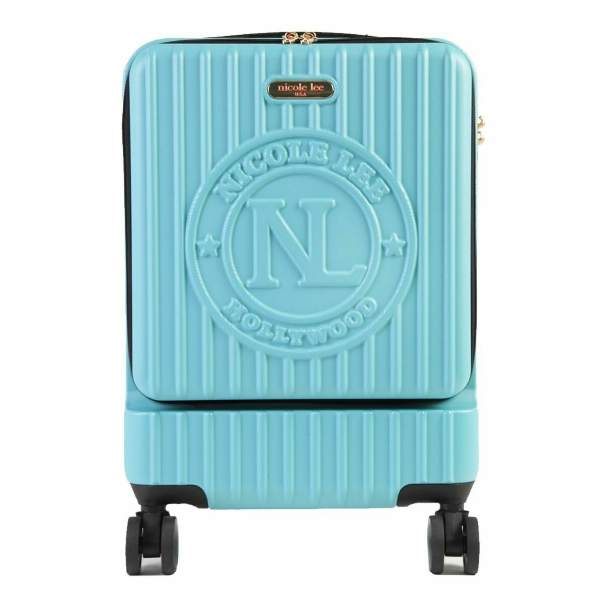 Чемодан MINNA HARDSIDE SPINNER CARRY-ON