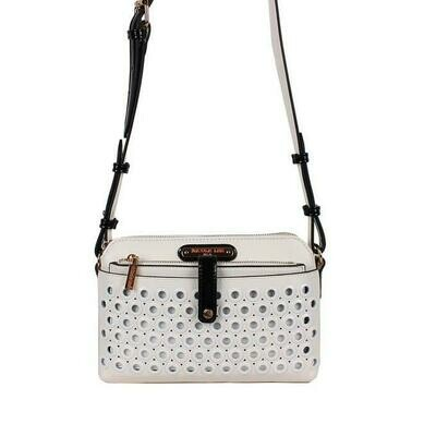 Кроссбоди HOLLEY CROSSBODY BAG
