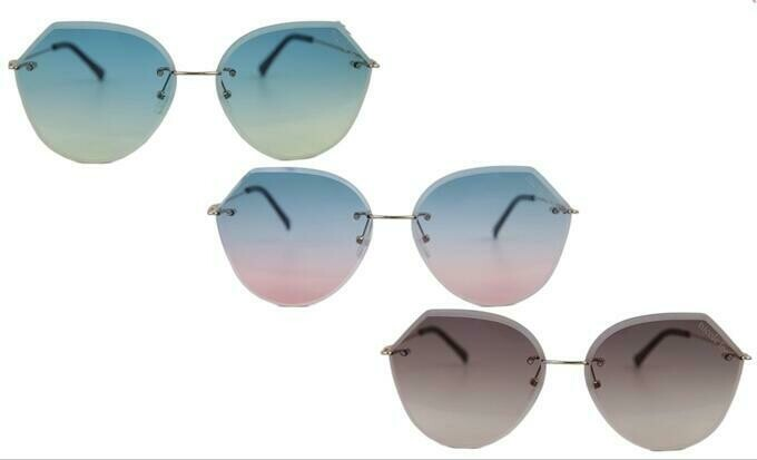 Очки AVIANA ROUND SUNGLASSES