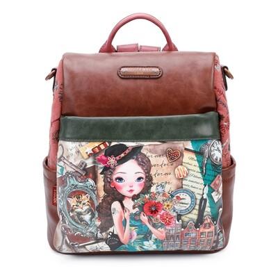 Рюкзак EML15072