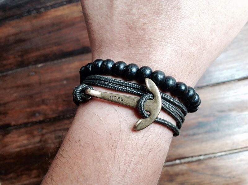 Pack Bracelet