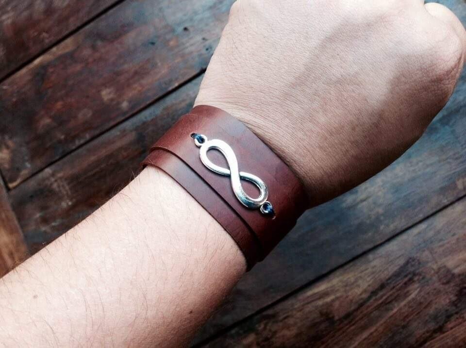 Eternal Bracelet plus
