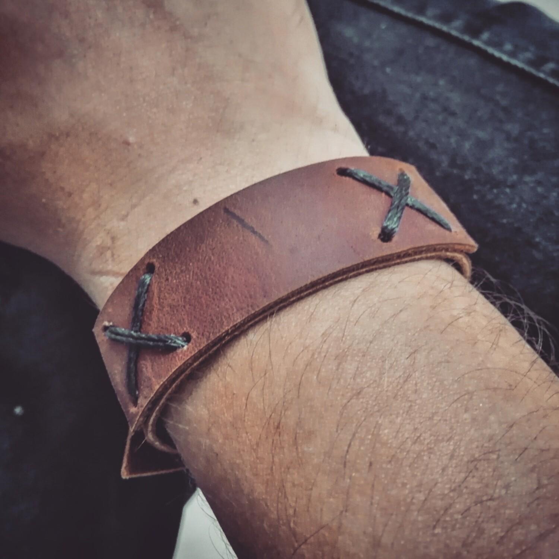 2X bracelet