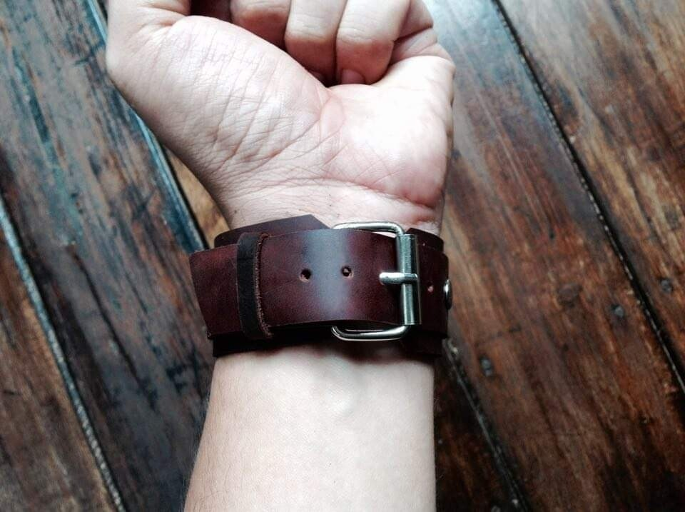 Alterno Bracelet