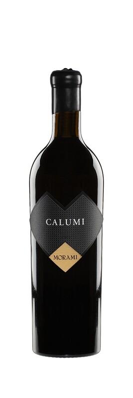 Calumi