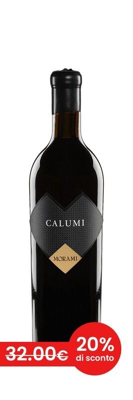 Calumi (sconto 20%)