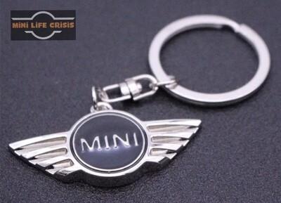 Mini Keyring