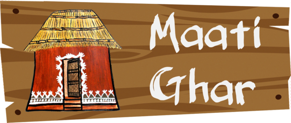 MAATI GHAR Arts and Crafts