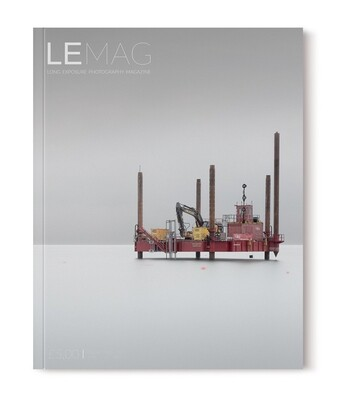 LEMAG June 2019 issue