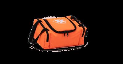 Mini-Medical Bag