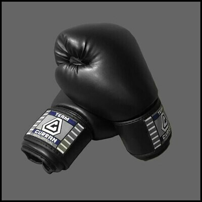 Gloves - Adult (Black 14oz)