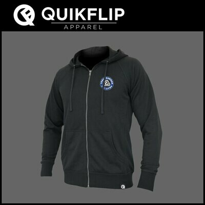 Quikflip Hoody (Team Curran)