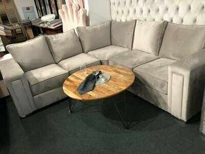 Admirable Modern Luxury Coffee Tables Shop Modern Direct Pabps2019 Chair Design Images Pabps2019Com