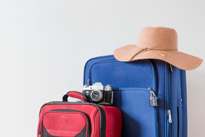 Voyages et sorties - Train touristique Voyages et sorties - Train touristique