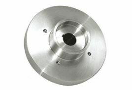 Part# 38430302  Grinding Wheel Hub