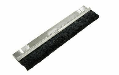Part# 39223200  Main Brush Shield