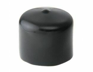 Part# 46300079  Back Rail End Cap