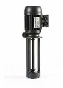 Part# 60VGW10   EP3000 Edger Water Pump