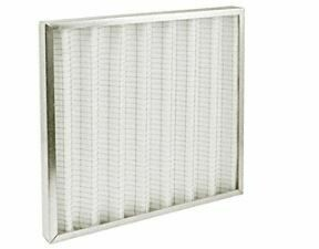 Part# 4700000104 / FR002  Air Filter for VEW60