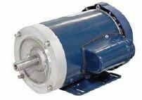 Part#38782800  Polish Wheel Motor for VE2Plus2 Edger