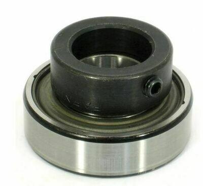 Part# C14159350 Platen Roller Bearing for BM106G Belt Sander