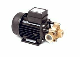 Part# 4700000002 ID018 Water Pump for VEW60 Vertical Washer