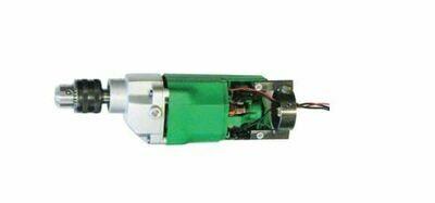 Part# DMP103 Motor for CRL2 Drill