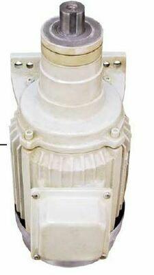 Part# 47013257 Arris Spindle Motor for SM4C & SM5C - Position 2 & 3