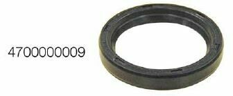 Part# 4700000009 Seal Brush Support