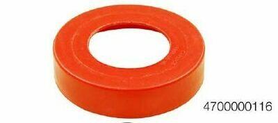 Part# 4700000116 DISC WATER PROTECTION FOR BEARINGS for VEW60 Glass Washer