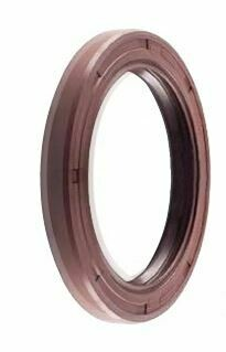Part# 44305870 Oil Seal