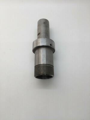 Part#39676401 Shaft Spline for VE2Plus2 Edger