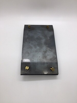 Part# 2620099 Platen Replacement Pad