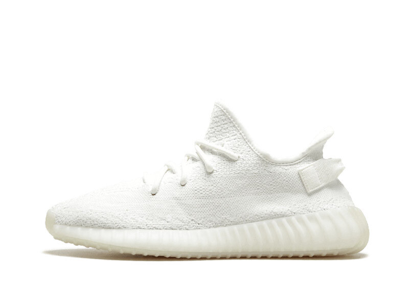 sports shoes 6bc19 bbc9b Yeezy Boost 350 V2