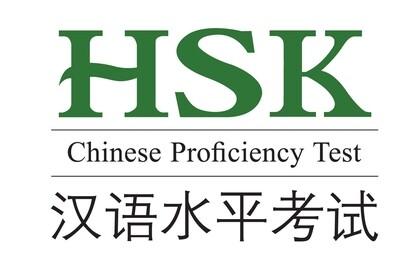 HSK Preparation Courses for Professionals
